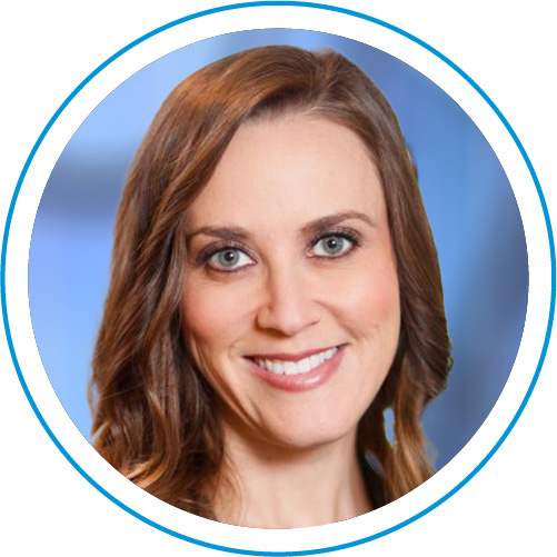 Jessica Levin